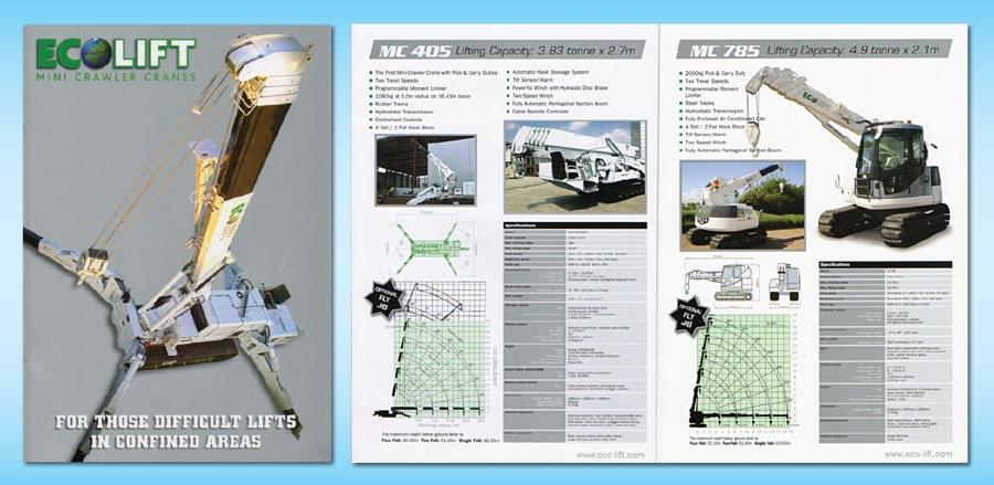 moo brochure